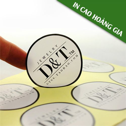 in_decal_giay_gia_re_hcm