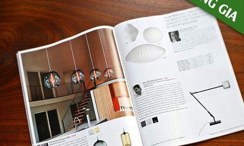Nên in catalogue hay in brochure để marketing cho sản phẩm mới?