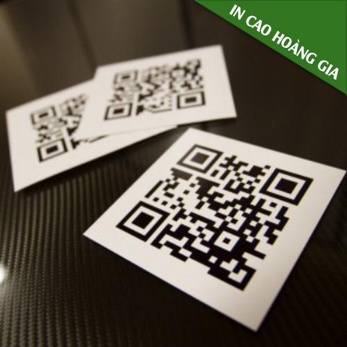 in_tem_barcode_hcm
