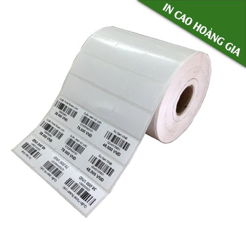 in_tem_barcode