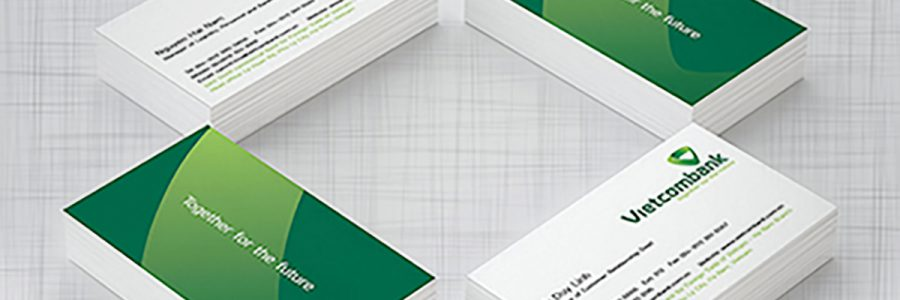 Các đơn vị in ấn chuyên nghiệp uy tín